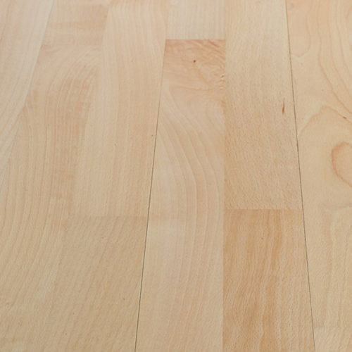Vito Light Brown Junckers Hardwood Flooring Id 17107232833