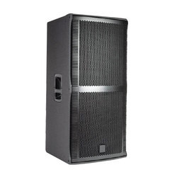 Dual Top Cabinet V45