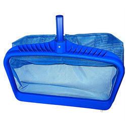 Swimming Pool Leaf Net With Bag
