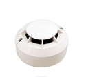 Morley-IAS - HM-PSE-I Photoelectric Addressable Smoke Detectors