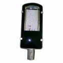 6W Solar  LED Street Light