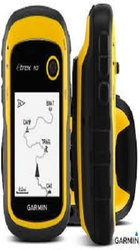 Garmin Etrex 10 GPS Device