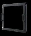 Industrial LCD Display