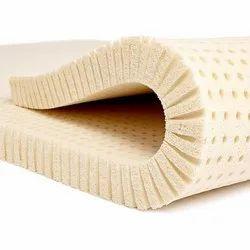 Latex Foam Mattress