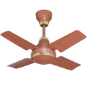 220V Ceiling Fan Goldy