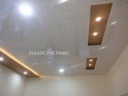 Elastic Ceiling