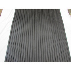 Weathertech Floor Mats Near Me >> Floor Mats in Jamshedpur, चटाई, जमशेदपुर, Jharkhand | Get Latest Price from Suppliers of Floor ...