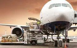 50kgs Plus Worldwide Air Cargo Service In Delhi, Is It Mobile Access: Mobile Access