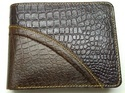Designer Wallet for Men's