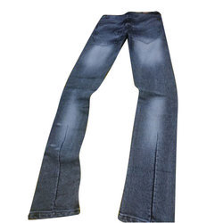 Men Denim Jeans In Secunderabad Telangana Men Denim