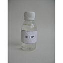 HEDP Chemical