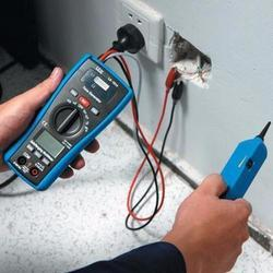 Cable Testing Services