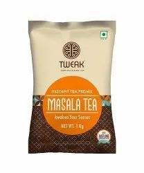 Tweak Masala Tea Premix, Powder