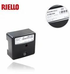 RBL Sequence Controller RMO 88.53 C2