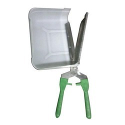 Steel Tea Plucking Shear