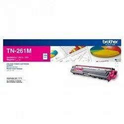 TN-261M Brother Toner Cartridge