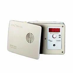 Airware Gas Detector