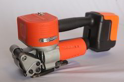 Mahapet Battery Operated Strapping Tools GT-One