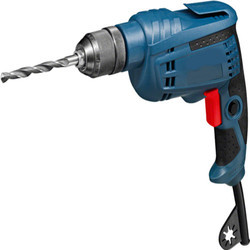 Power Drill Tool
