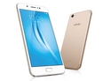 Vivo V5 Mobile Phone