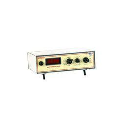 Metzer-M Digital Dissolved Oxygen Meter