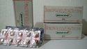 Bromocriptine Mesylate Tablets IP