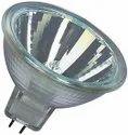 Osram Halostar Decostar Lamps