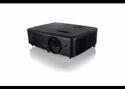 Optoma Projector X341