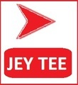 Jey Tee Power Plus Private Limited