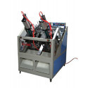Automatic Sbi Wrinkle Paper Plate Making Machine