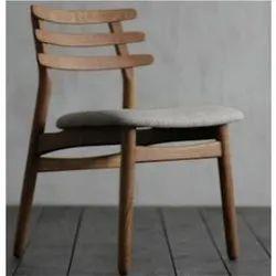 RUHM Chair