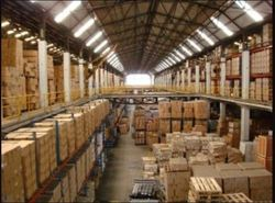 Certificate Course In Warehouse Management