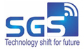 SGS Info Solutions Private Limited