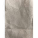 Rayon Modal Moss Fabric