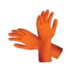Heavy Duty Gloves, Size: 12