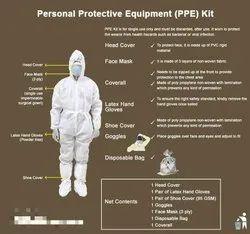 PPE Suite