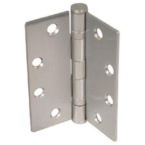 Read More. Door Hinge  sc 1 st  IndiaMART : door tools - pezcame.com