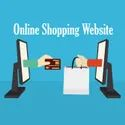 Php E-commerce Shopping Portal Service