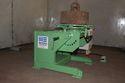 100 Kg Industrial Welding Positioner