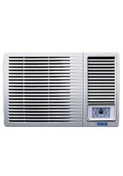 LG Window Air Conditioner, for Industrial Use