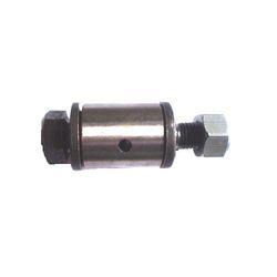 Three Wheeler Adjustable Pin