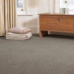 Residential Building Carpet Flooring Mat in Bangaluru