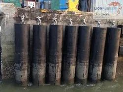 Jetty Fenders