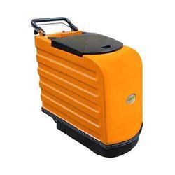 Auto Scrubber Drier ASD-50
