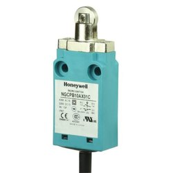 NGCPB10AX01C Honeywell Micro Switch