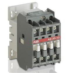 ABB 3 Pole Contactor