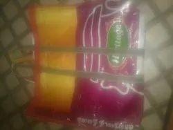 Plastic S Y Shaikh Pakeging Bag's, Capacity: 20 Kg