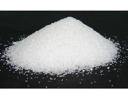 Silicon Dioxide