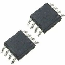 LM311DT