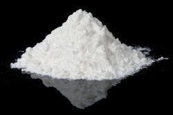 Potassium Hexachloroiridate